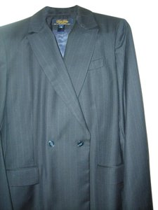 Brooks Brothers Like new double breasted jacket
