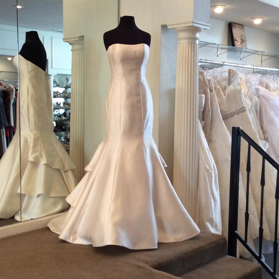 Maggie sottero wedding dress on sale 27 off wedding for Maggie sottero wedding dress sale