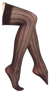 Vince Camuto VINCE CAMUTO TALL SOCKS Over The Knee Thigh Highs