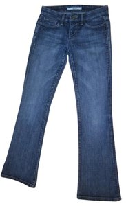 JOE'S Jeans Joe's Provocateur Premium Boot Cut Jeans-Medium Wash