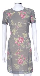 MCQ by Alexander McQueen short dress on Tradesy