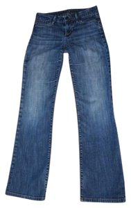 JOE'S Jeans Provocateur Boot Cut Jeans-Medium Wash