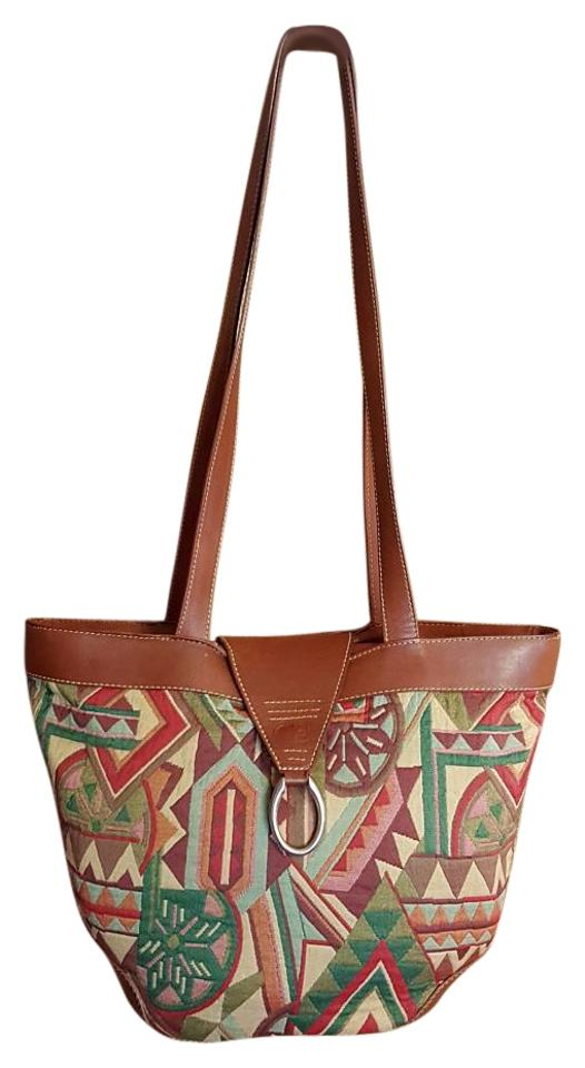 Colombian Bags Co