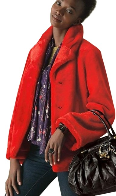 Preload https://item4.tradesy.com/images/red-nordstrom-s-faux-small-fur-coat-size-6-s-1744148-0-2.jpg?width=400&height=650