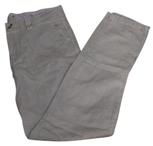 American Eagle Outfitters Trouser Pants