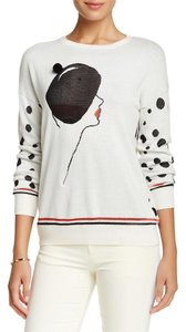 Catherine Malandrino Sweater