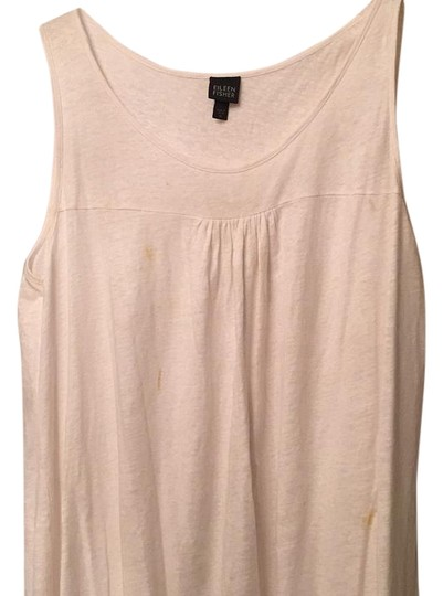 9883d0692b Eileen Fisher Top 80%OFF - www.raynal-roquelaure.fr