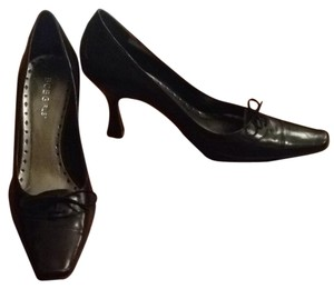 BCBGirls Pumps