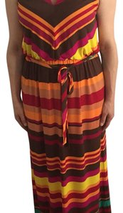 Maxi Dress by Coldwater Creek