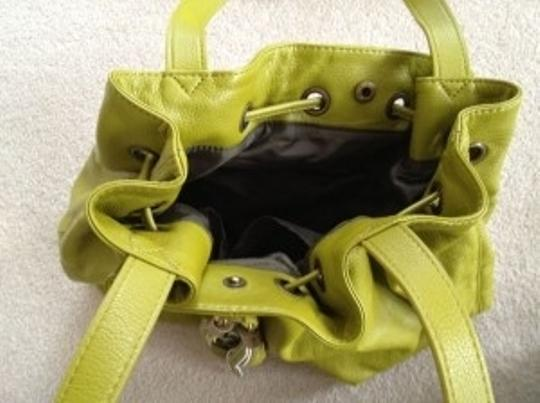 H&M Hobo Bag