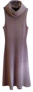Ralph Lauren Black Label short dress Gray on Tradesy