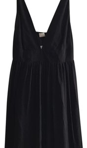 J.Crew short dress Lbd Cocktail on Tradesy