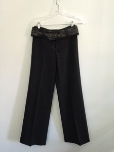 Mexx European Sale: Like New Mexx Pant Suit