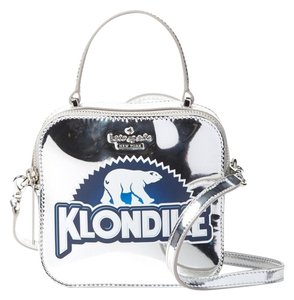Kate Spade Klondike Cross Body Bag
