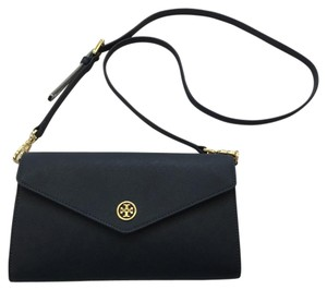 Tory Burch Clutch Wallet Wallet On Chain Cross Body Bag