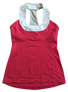 Lululemon Lululemon Scoop Neck Tank Top