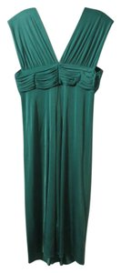 BCBGMAXAZRIA Bcbg Dress