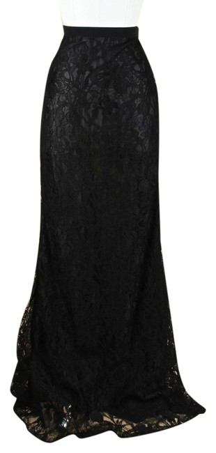 Preload https://item4.tradesy.com/images/emilio-pucci-black-lace-full-length-dress-viscose-silk-gold-maxi-skirt-size-6-s-28-1744773-0-0.jpg?width=400&height=650