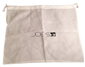 JOE'S Dust Cover Or Bag For Handbag Tote