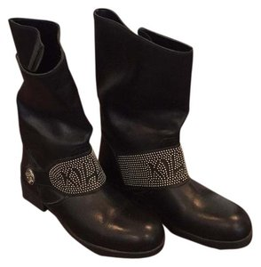 Killah by Miss Sixty Boots
