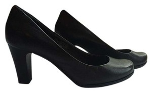 Rockport Every Day Black Pumps