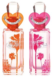 Juicy Couture Juicy Couture 2-pc. Malibu Collection Gift Box Set