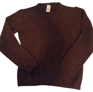 Basconi Barneys Mens Mens Clothing Sweater
