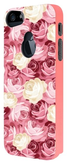 Other Everything's coming up roses iPhone 5 and 5s Case