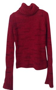 Benetton Sweater