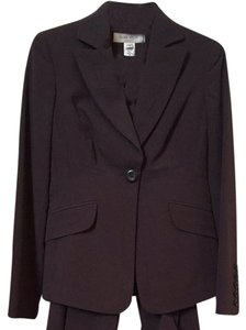 Nine West Nine West Ladies Pant Suit