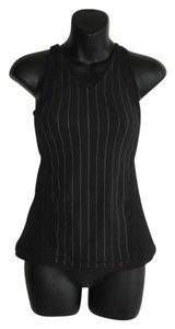 Lululemon Pinstripe Athletic