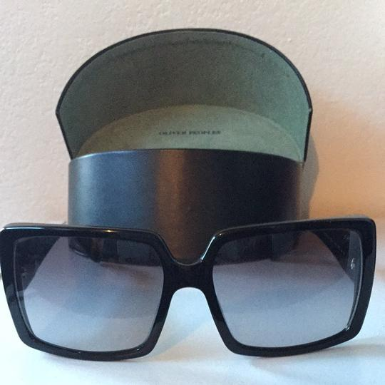 Oliver Peoples Oliver Peoples Rees Sunglasses