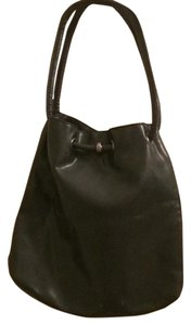 Givenchy Tote Hobo Bag