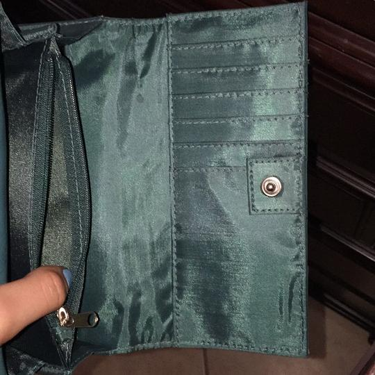Kenneth Cole Reaction Authentic Kenneth Cole Wallet
