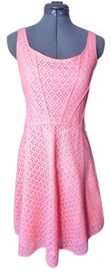 Studio M Lace Day Lace Dress
