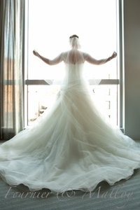 Gallery Wedding Dress
