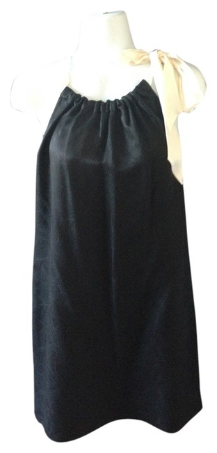 Preload https://item1.tradesy.com/images/white-house-black-market-ribbon-above-knee-cocktail-dress-size-2-xs-1745505-0-0.jpg?width=400&height=650