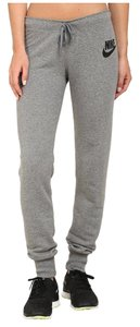 Nike J Brand Rag & Bone Athletic Pants Gray