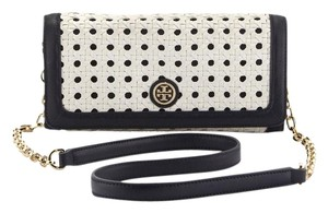 Tory Burch Clutch Shoulder Bag