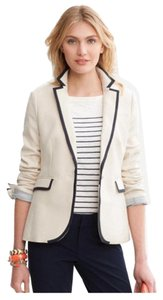 Banana Republic Banana Republic Contrast Blazer Coat Jacket