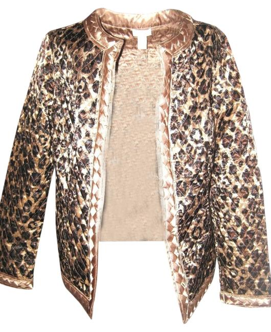 Preload https://item2.tradesy.com/images/chico-s-beige-and-animal-print-0-r-reversible-quilted-spring-jacket-size-4-s-1746141-0-0.jpg?width=400&height=650