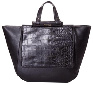 Kenneth Cole Reaction Tote