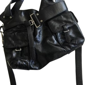 Kooba Cross Body Bag