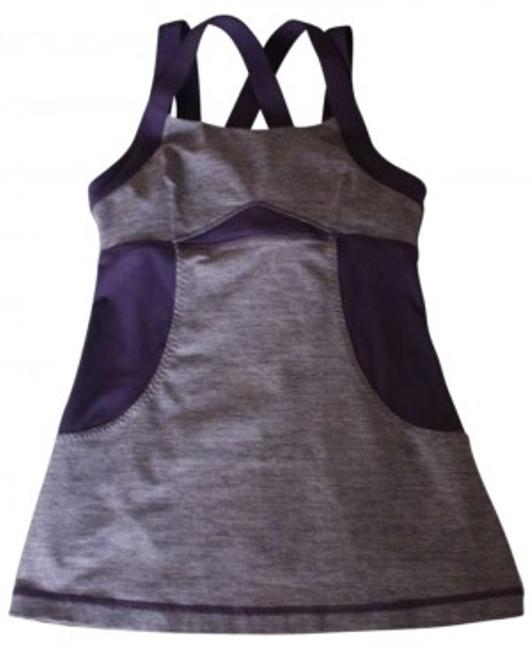 Preload https://item3.tradesy.com/images/lululemon-purple-chaturanga-activewear-top-size-4-s-27-174622-0-0.jpg?width=400&height=650
