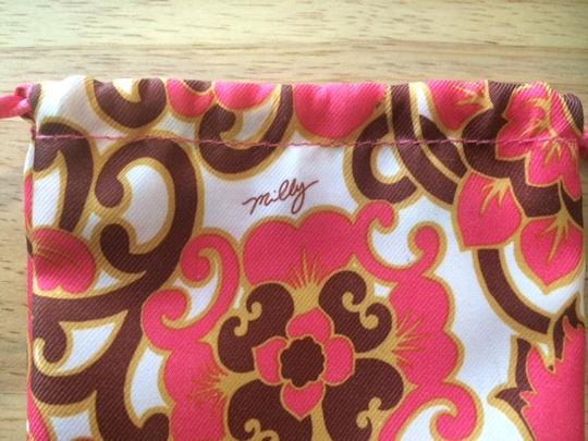 MILLY Milly cosmetic pouch