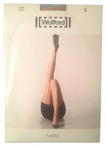 Wolford Flavia