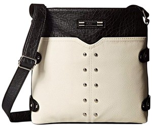 Rosetti Cross Body Bag