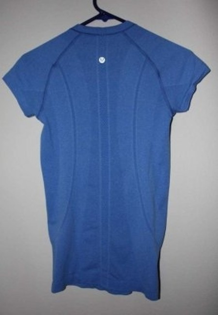 Lululemon Swiftly tech short sleeve shirt