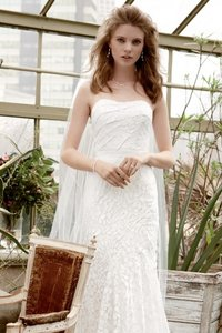 Wg3381 Wedding Dress