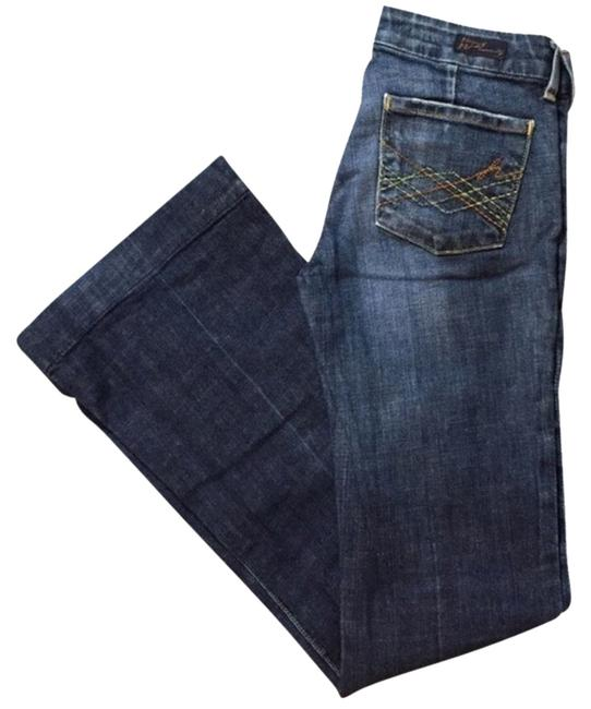 Preload https://item2.tradesy.com/images/citizens-of-humanity-dark-rinse-flare-leg-jeans-size-24-0-xs-1746581-0-0.jpg?width=400&height=650